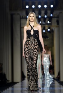 Atelier-Versace-Haute-Couture-Spring-2014