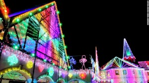 160113123257-japan-illuminations-tokyo-german-village-exlarge-169