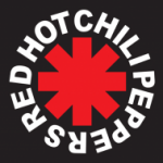 Red Hot Chili Peppers ponownie wPolsce!